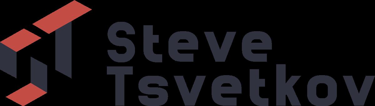 Steve Tsvetkov - Mortgage Consultant | Bay Area, CA